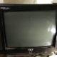 Телевизор ST TV2106 не включается