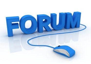 Если у Вас имеются вопросы по ремонту радиоэлектроники, то задайте их на нашем форуме