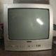 Ремонт телевизора Vestel 1445 c неисправностью «Не включается»
