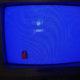 Замок на экране телевизора. Разблокируем телевизор сами