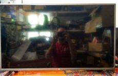 Ремонтируем LED подсветку матрицы телевизора: «пациент» – LG 39LB561V