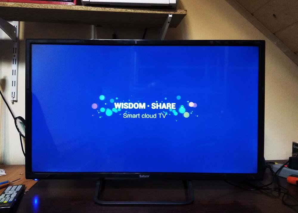 Зависает телевизор и тормозит изображение: LG, Самсунг Смарт ТВ | 714x1000