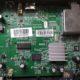 Прошивка Т2 ресивера Strong SRT8501